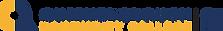 500px-QueensboroughCC_logo.svg.png