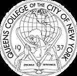 LogoQueens.png