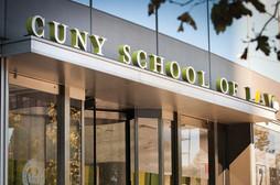 CUNY Law School