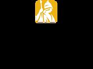 300px-University_at_Albany,_SUNY_logo.svg.png
