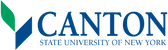 SUNY_Canton_logo.svg.png