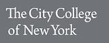200px-CCNY_logo_flush_left.svg.png