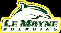 Le_Moyne_Dolphins_logo.svg.png