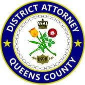 Queens County District Attorney's Office