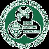 State_University_of_New_York_at_Binghamton_Seal.png