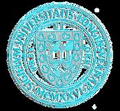 300px-Long_Island_University_Seal.png