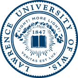300px-Lawrence_University_of_Wisconsin_seal.svg.png