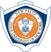 SUNY_New_Paltz_seal.svg.png