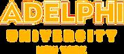 Adelphi_University_wordmark.svg.png