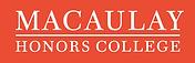 MHC-Logo.png