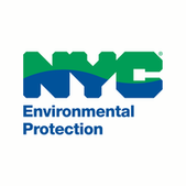 NYC Department of Environment Protection
