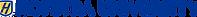 520px-Hofstra_University_logo_wide.svg.png