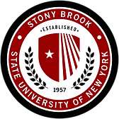 Stony_Brook_University_seal.svg.png