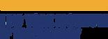 RGB_color_NYIT_logo.png