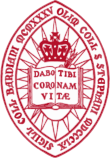 110px-Bard_College_Seal.svg.png