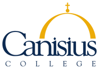 Canisius_College_Logo.svg.png