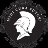 125px-Hunter_College_logo.svg.png