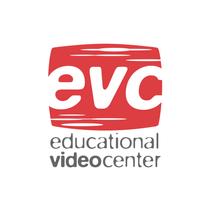 Educational Video Center (EVC)