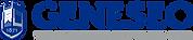 SUNY_Geneseo_logo.svg.png