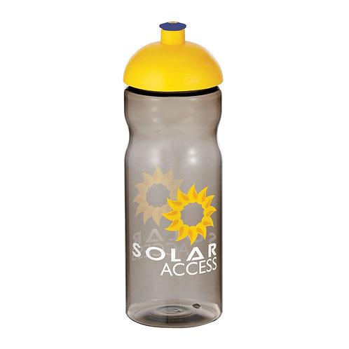 H2o Sports Bottle