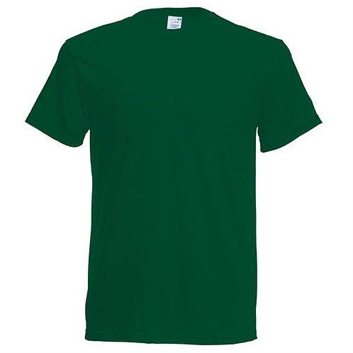 Value Unisex T-Shirt