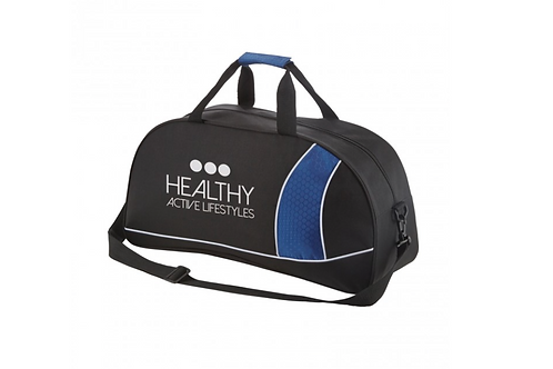 GT Holdall