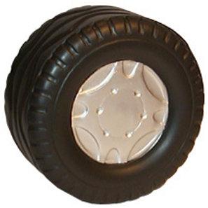 Tyre Stress Ball