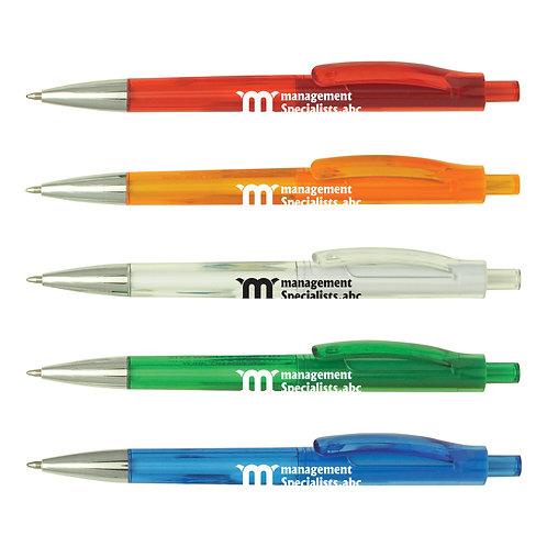 Lewis Ballpoint Pen