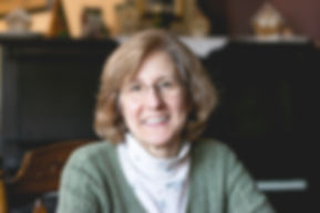 Susan Daniels-7156-2.jpg