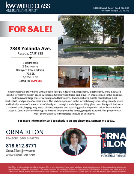 7348 Yolanda Ave. Reseda, CA 91335.png