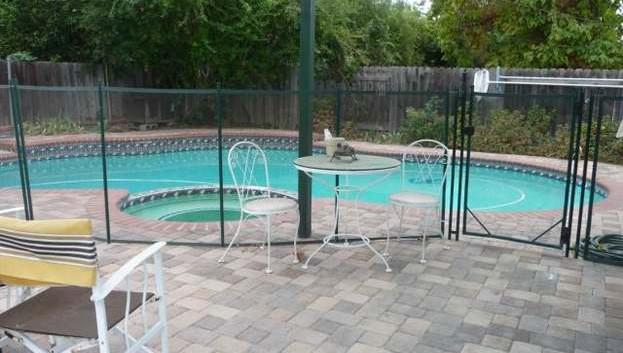 7348 Yolanda Ave. Backyard.jpg