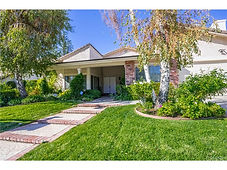 6329 Meadow Haven Dr., Agoura Hills CA,