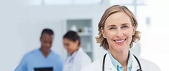 Female doctor in color.webp