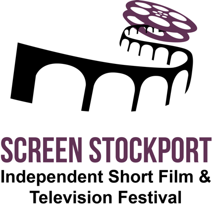 Screen Stockport Film Festival