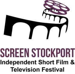 Screen Stockport Film Festival