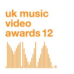UK Music Video Awards