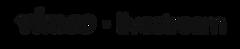 Vimeo Live Stream Logo.png