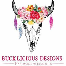 BuckliciousDesigns Logo.jpg