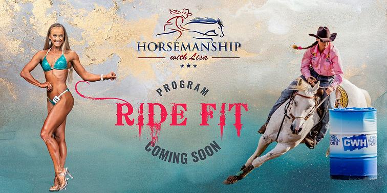Ride Fit.jpg