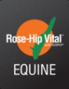 Rosehip Vital.jpg
