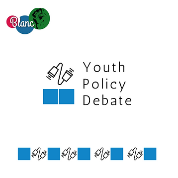 Youth Policy Debate.png