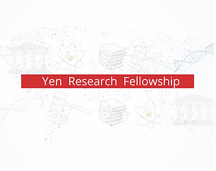 Yen Research  Fellowship Logo.png