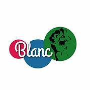 Blanc Logo.jpeg