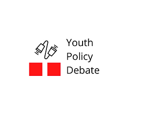 _Youth Policy Logo.png