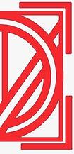 Yen Logo R-Half.jpg