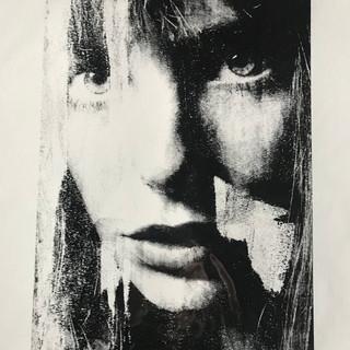 Jane Birkin Series
