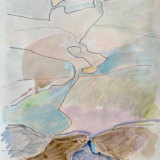 Delta Parke Paper Series