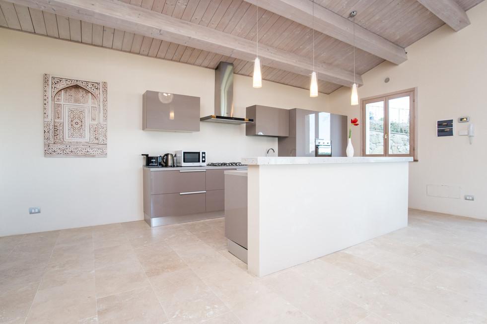 Cignella Luxury Apartment
