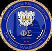 Phi Sigma Logo.png