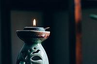 Kparasi Massage à domicile